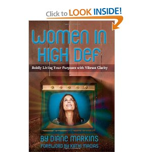 women in high def copy