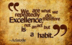 Dena Patton Blog: How Perfectionism Has You Stuck!