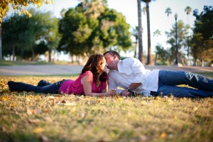 Dena Patton Blog: 1 Tip For a Great Marriage